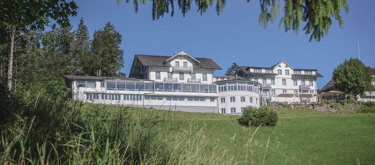 Hotel_Moosegg_Aussen_Osten