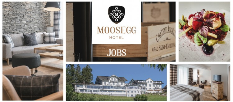 moosegg_jobs
